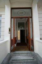 세인트 조지 호텔