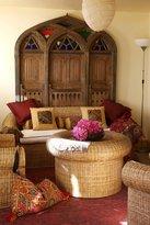 The India Suite