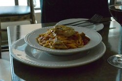 Dantessa Italian Restaurant & Bar
