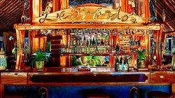 Leonardo's Restaurant