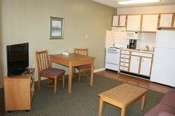 Affordable Suites Gastonia