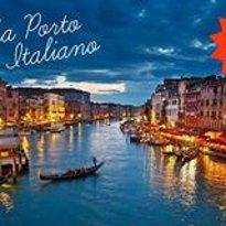 La Porto Italiano