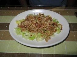 Chim's Thai Kitchen