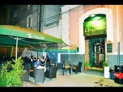 L'Insonnia Pub