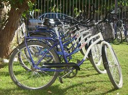 Maipu Bikes