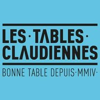 Les Tables Claudiennes