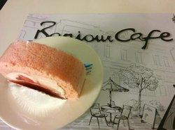 Bonjour French Pastry - Jakarta