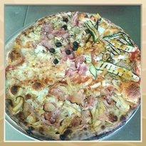 Pizzeria Il Ritorno