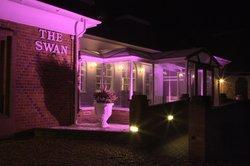 The Swan Motel