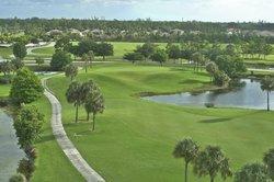 Okeeheelee Golf Course