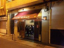 Kortxo Restaurante