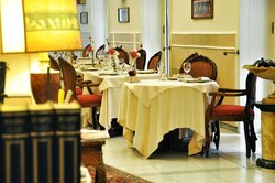 Il Principe Restaurant