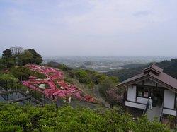 Utagaki Park