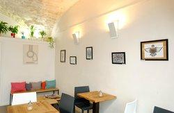Cafe BUN