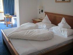 Hotel Steger Dellai