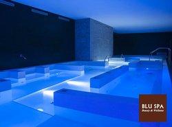 Blu Spa Orbassano