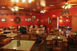 Frisco's Grill & Pub