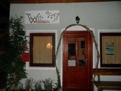 Bar Waldmann