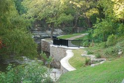 Turtle Creek Park