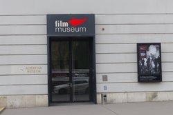 Austrian Film Museum