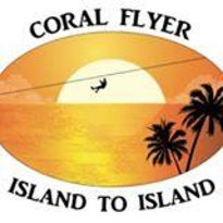 Coral Flyer