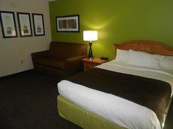 AmericInn Lodge & Suites Little Falls
