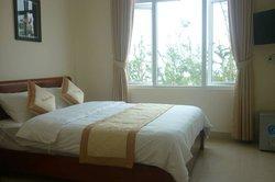 Sunrise Hotel Quang Binh