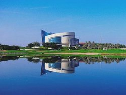 Al Badia Golf Club by InterContinental Dubai Festival City