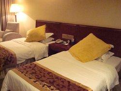 Ningguo International Hotel