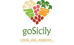 ‪goSicily:Cook, eat, explore...‬
