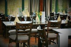 Maghera Inn