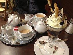 Cafe&Habert