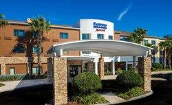 Fairfield Inn & Suites Orlando Ocoee