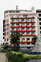 Stanford Hotel Panama City