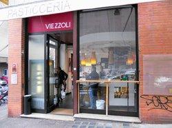 Pasticceria Caffe' Viezzoli Cinzia
