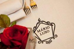 Restaurante Mário Luso