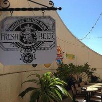Brewers' Tasting Room