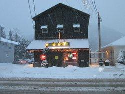 O'Neill's Shire Pub