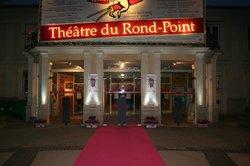 Restaurant du Rond point