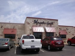 Magel's Grill