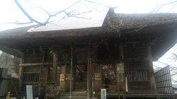 Kuil Eryuji