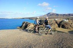 Magma Bikes Canarias