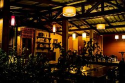 Foresto Restaurant
