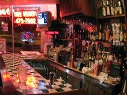 DiBello's Family Restaurant