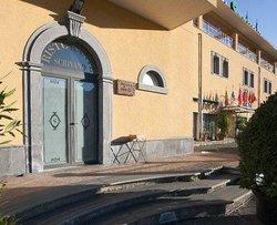Hotel Scrivano- Ristorante Le Delizie