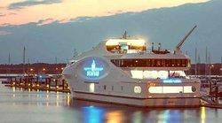 SeaFair Miami