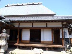 Torahiko Terada Museum
