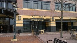 Johnny's Italian Steakhouse