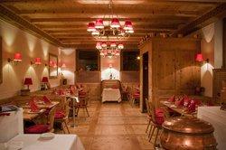 Restaurant 1865