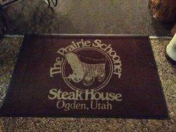 Prairie Schooner Restaurant